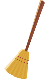 free-broom-clip-art-broom-clip-art-685_1000